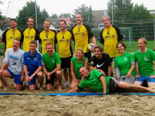 bz_volleyball1