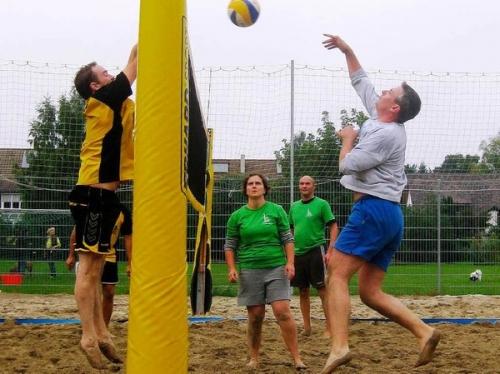 bz_volleyball2