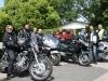 motorrad-abfahrt-2