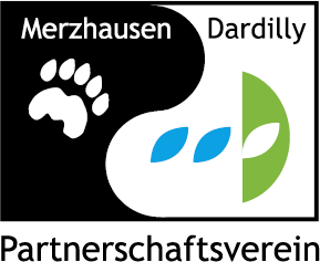 Logo_Partnerschaftsverein_Merzhausen-Dardilly
