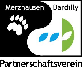 Logo_Partnerschaftsverein_Merzhausen-Dardilly